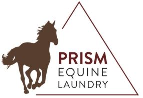 prism-equine-laundry-logo